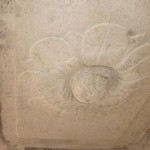 Manufatti in pietra